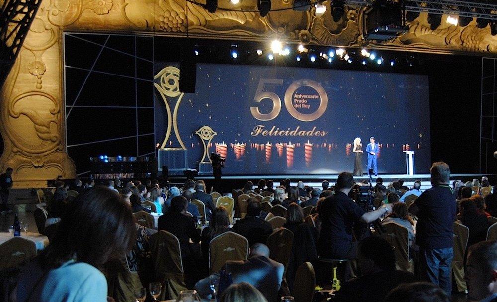 XVI-Premios-Iris-8.jpg
