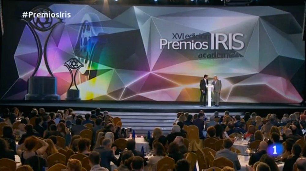 XVI-Premios-Iris-9.jpg
