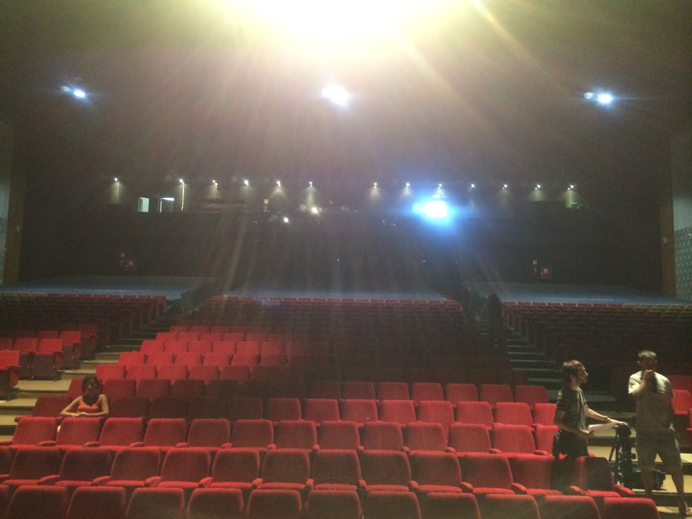 ETEP Concierto Trui Teatre 2.jpg