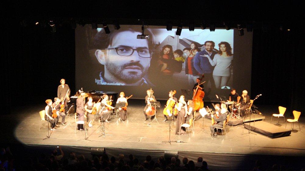 ETEP Concierto Trui Teatre 3.jpg