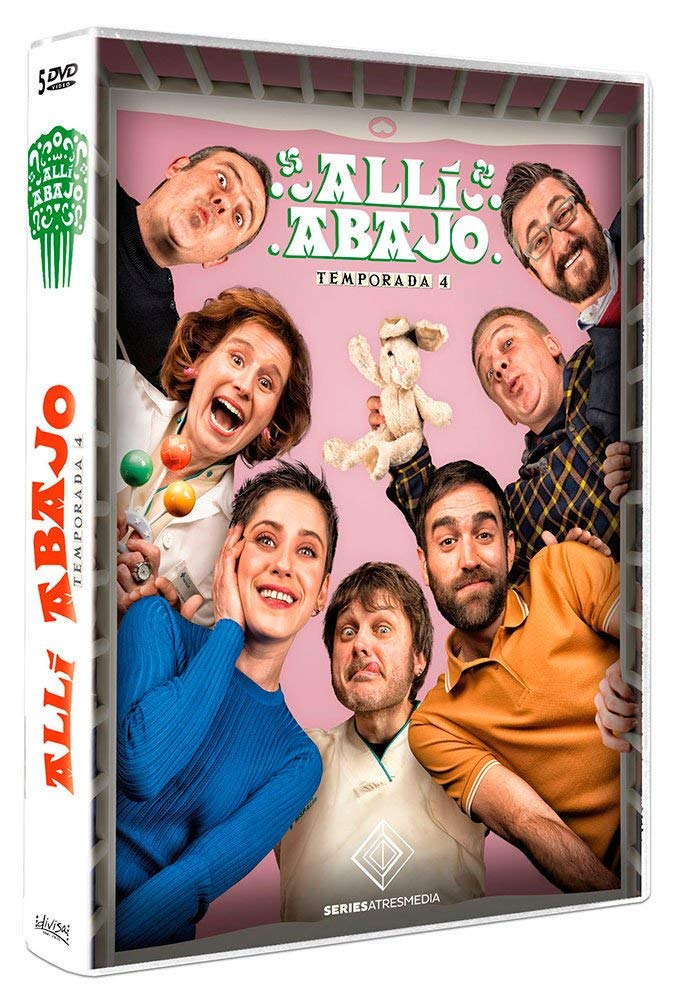 AA DVD T4.jpg