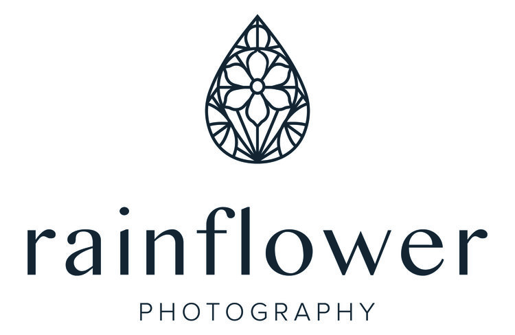rainflower photography