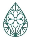 Rainflower Logo-Raindrop-teal.jpg