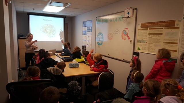 Kindergarten CFMI tour.jpg