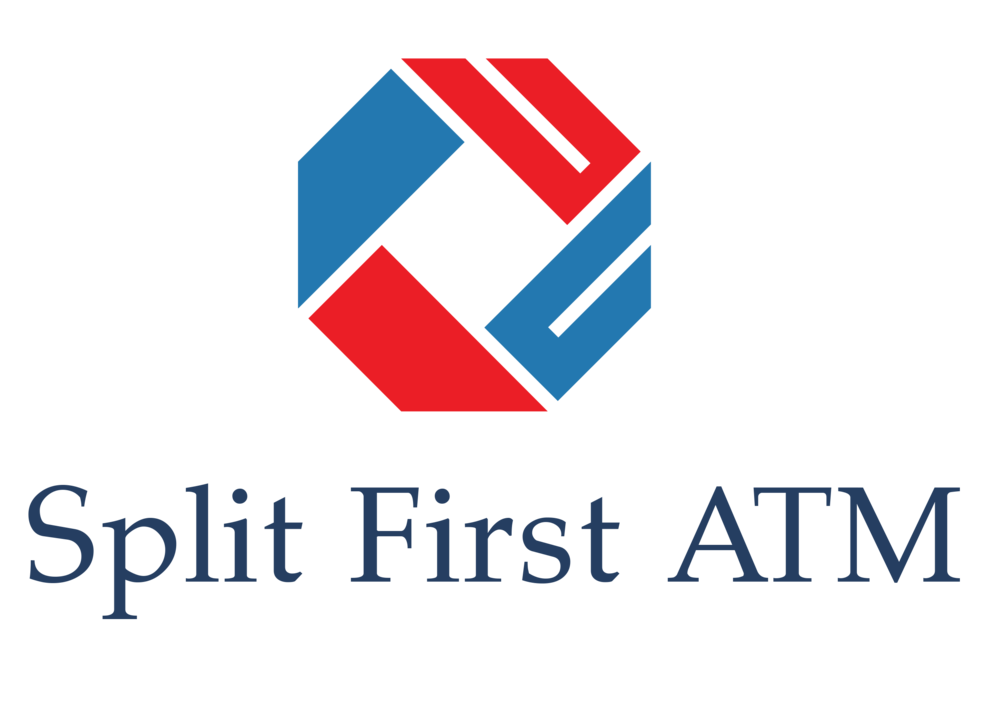 gold_Split first ATM.png