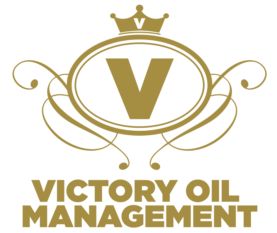 Victory oil_gold.png