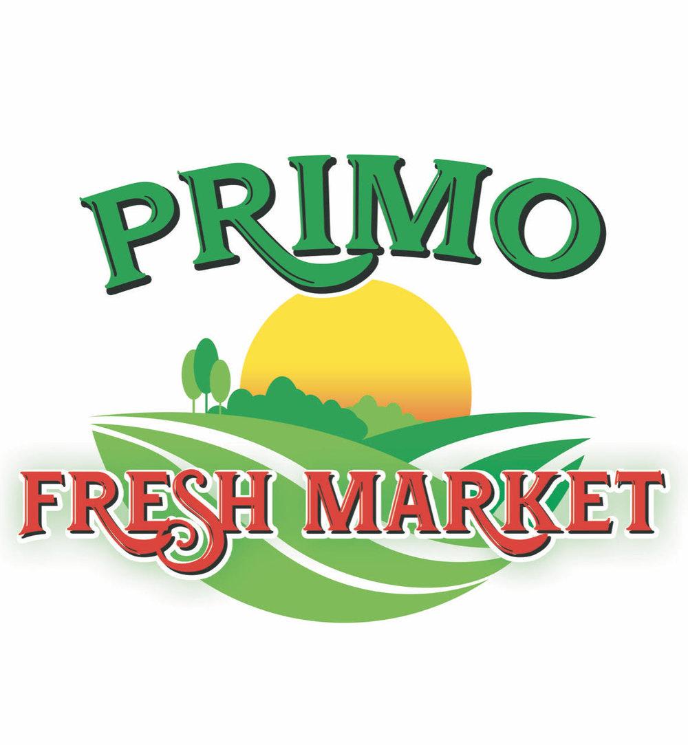Silver_Primo Fresh Market.jpg