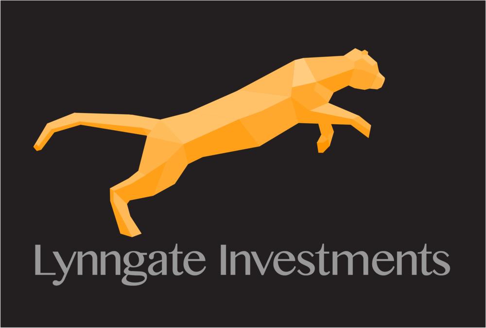 Lynngate Final-01.png
