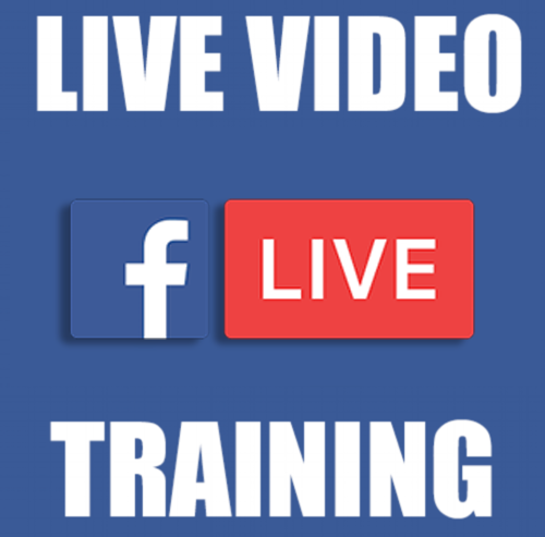 LIVE+VIDEO+TRAINING.png