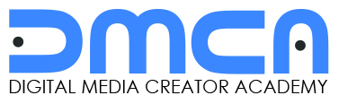 Digital Media Creator Academy