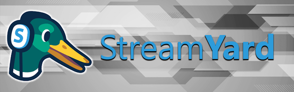 StreamYard Graphic.png