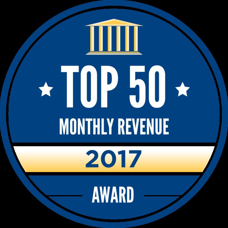award_top50monthlyRevenue_2017_EN.png