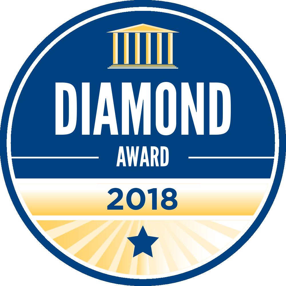 award_diamond_2018_EN.png