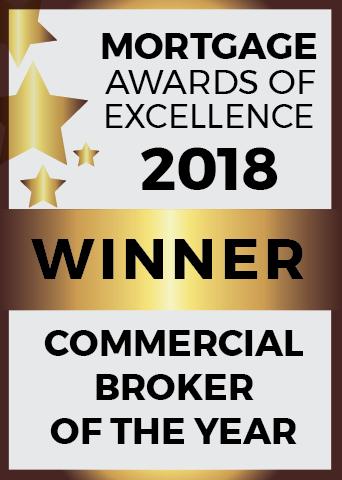 Commercial Broker.png