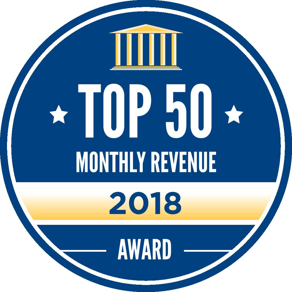 award_top50monthlyRevenue_2018_EN.png