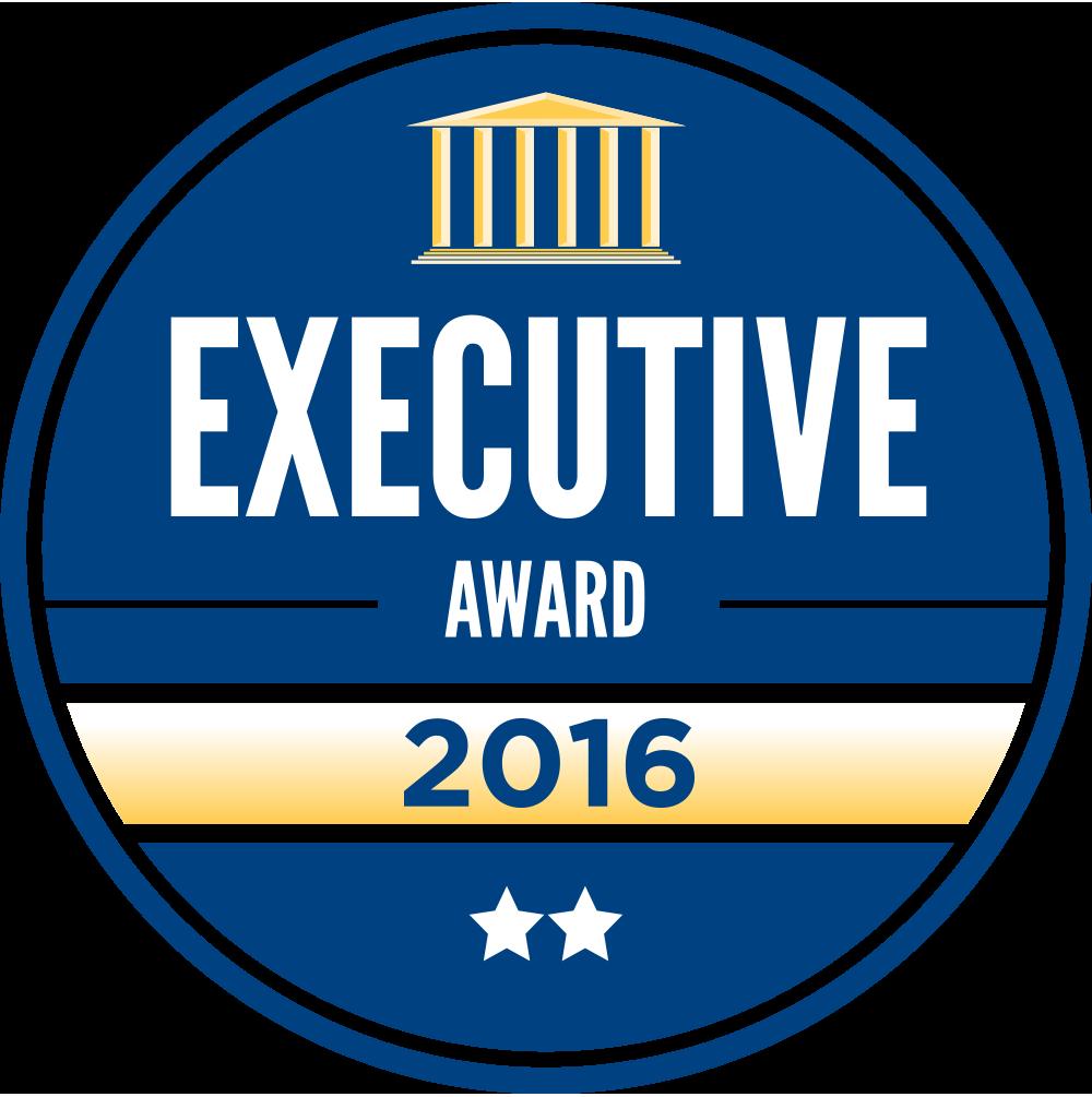 award_executive_2016_EN.png