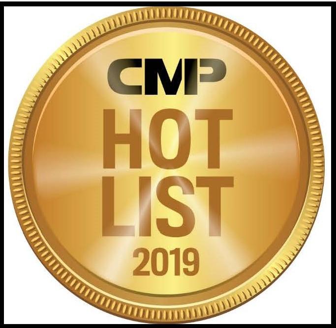 hotlist2019.jpg