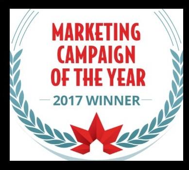 marketingcampaign-bordered-2017.jpg