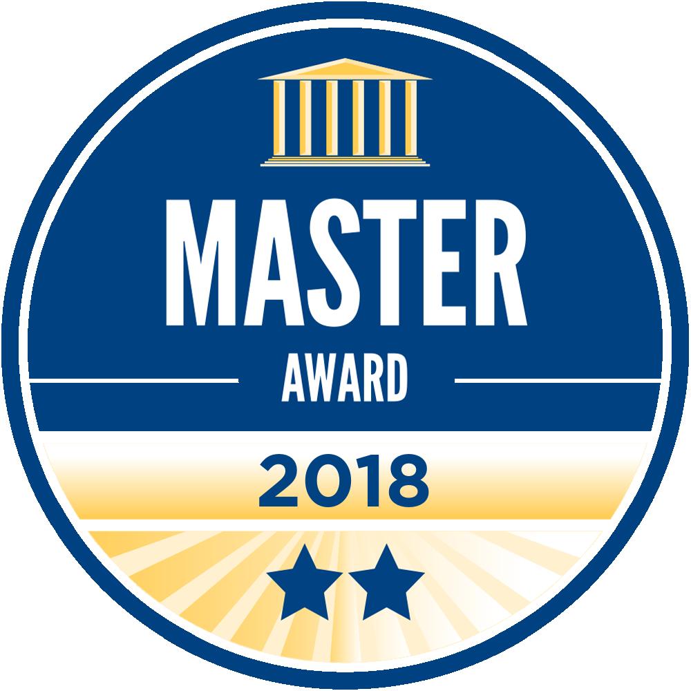 award_master_2018_EN.png