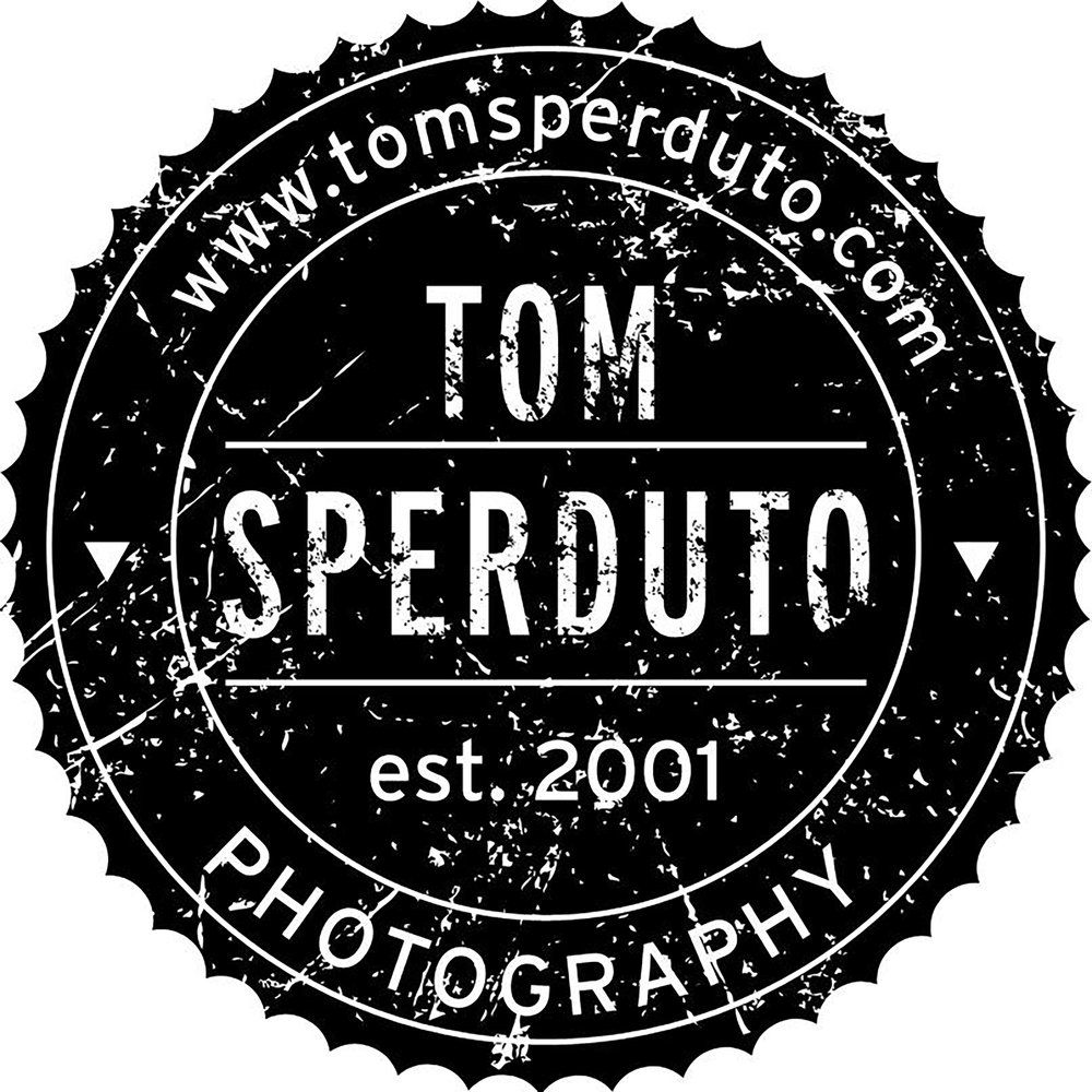 Tom Sperduto Photography, LLC