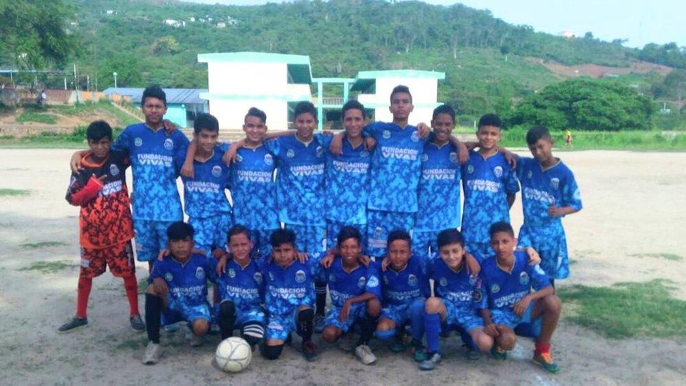 Mendocinos Fútbol Club