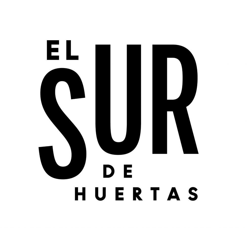 EL SUR DE HUERTAS TZ-01.jpg