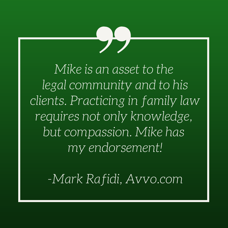 SFL_Quote_Mark Rafidi Avvo.png