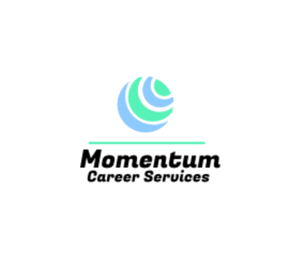 Momentum Career Services