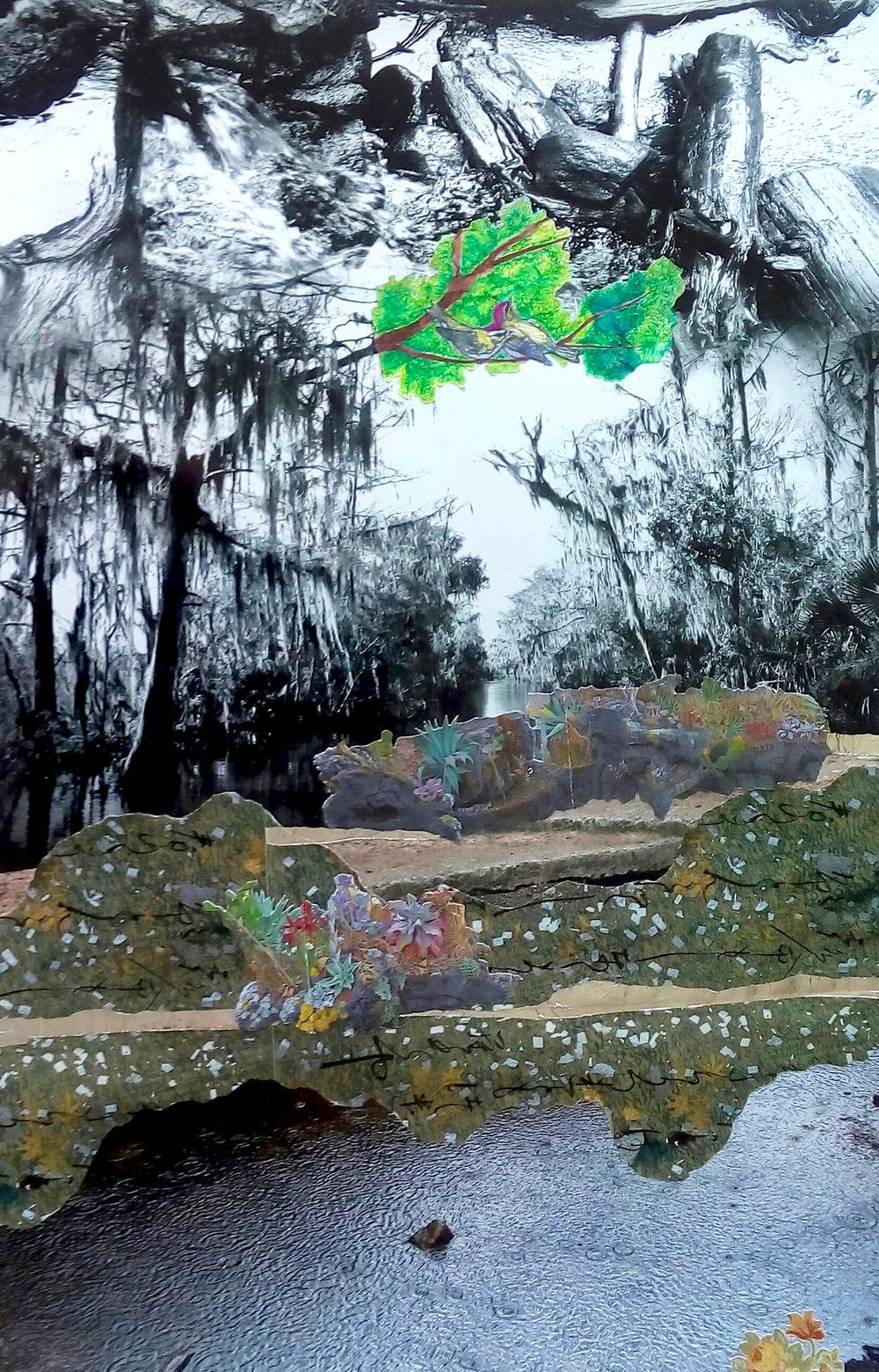 Ensayo de paisaje 14.jpg