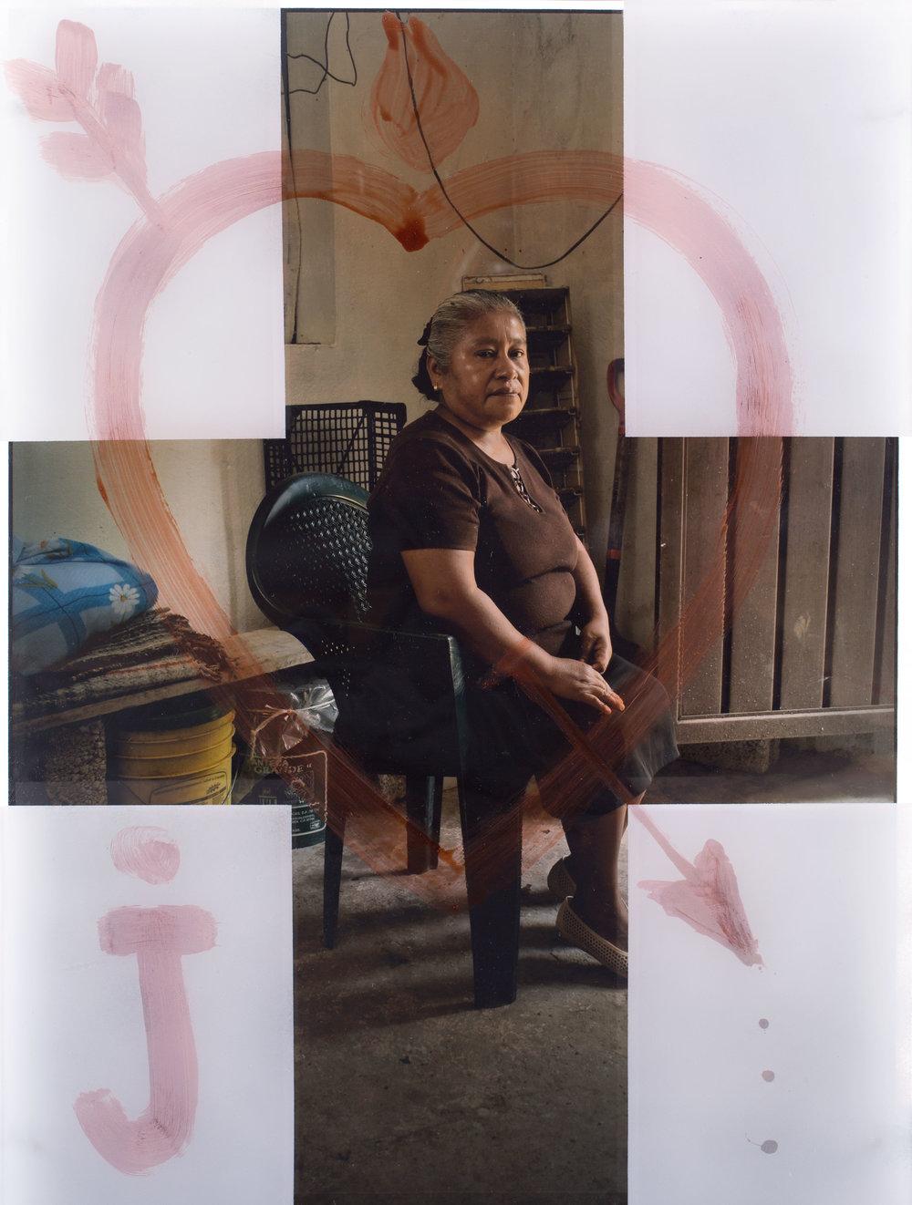 OLC- Josefina Roberto Tostado_señora.corazon.jpg