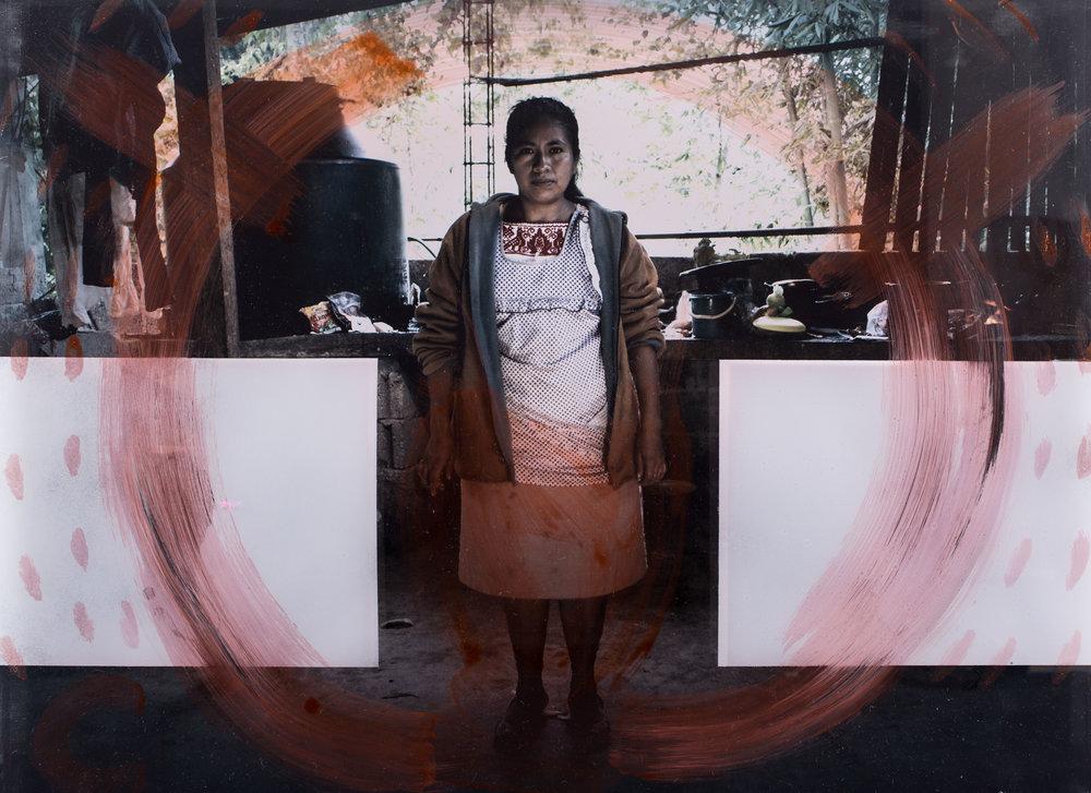 OLC-Consuelo Roberto Tostado_señora.cocina.jpg