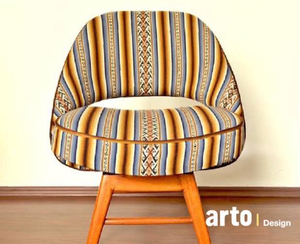 arto | Design -