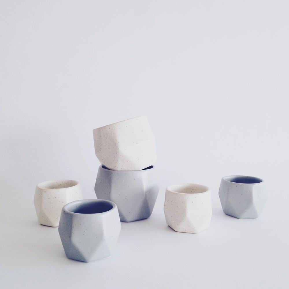 hex mugs.jpg