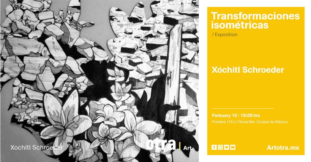 TransIso(en)-02.jpg