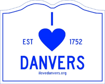 i love danvers sign.jpg