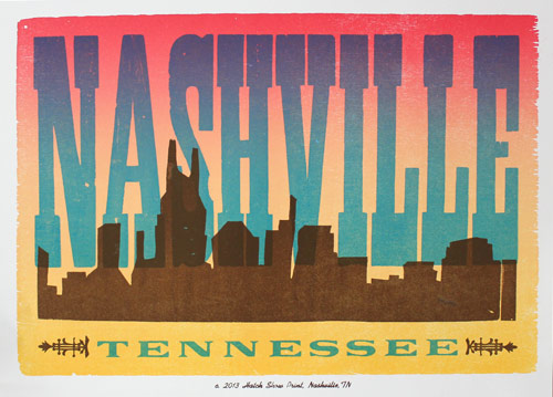 Nashville-yellow__58768.jpg
