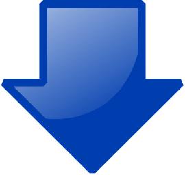 download_arrow_blue.png