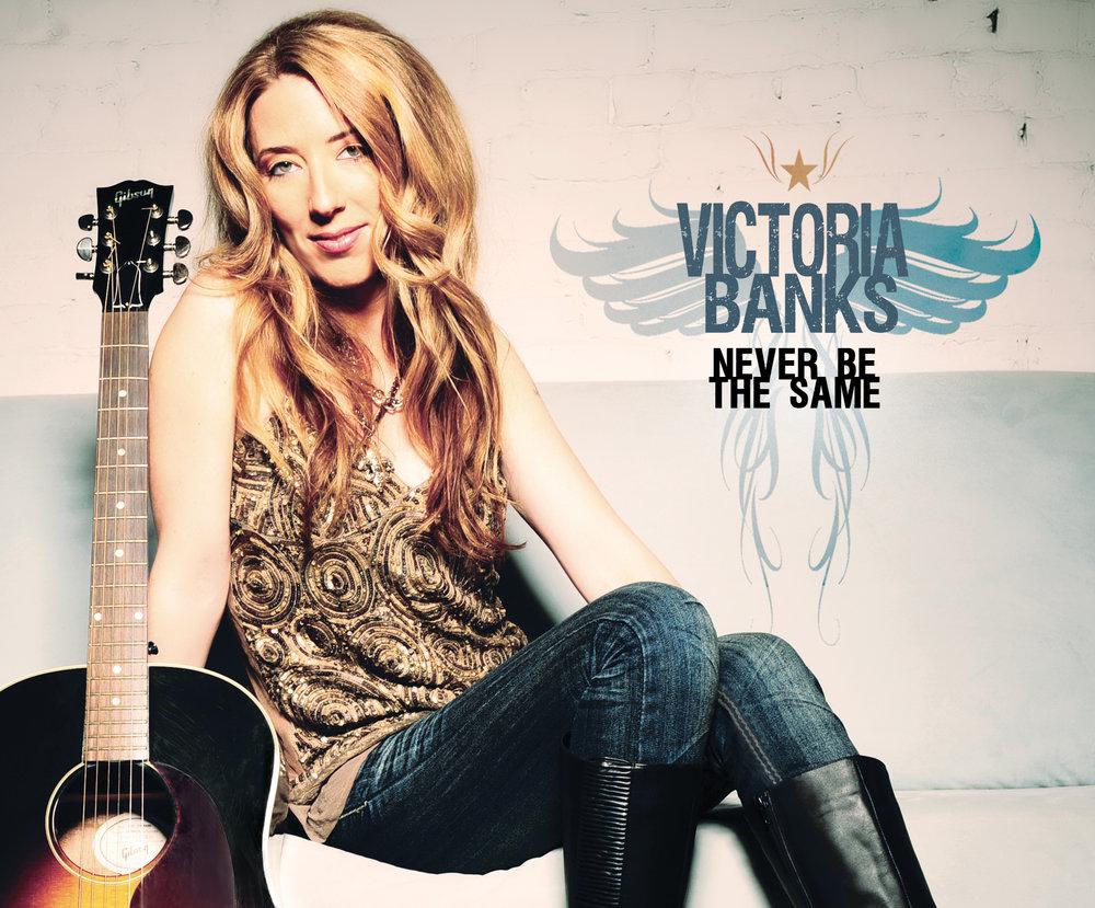Victoria Final CD Cover.jpg