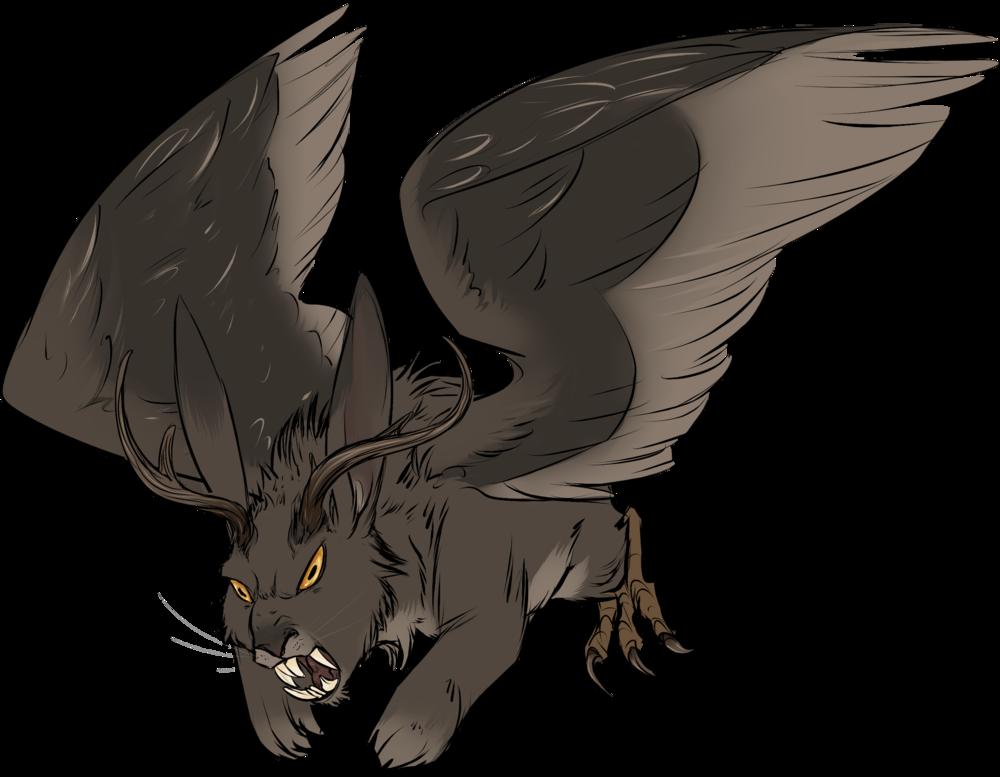 wolper.png