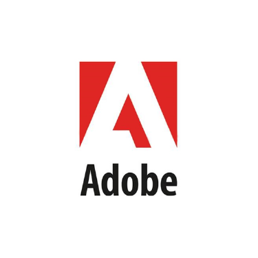 Web_Adobe_Logo.png