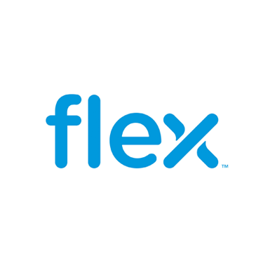 Web_Flex_Logo.png