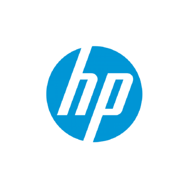 Web_HP_Logo.png