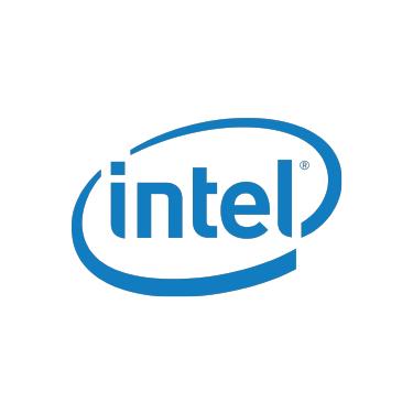 Web_Intel_Logo.png