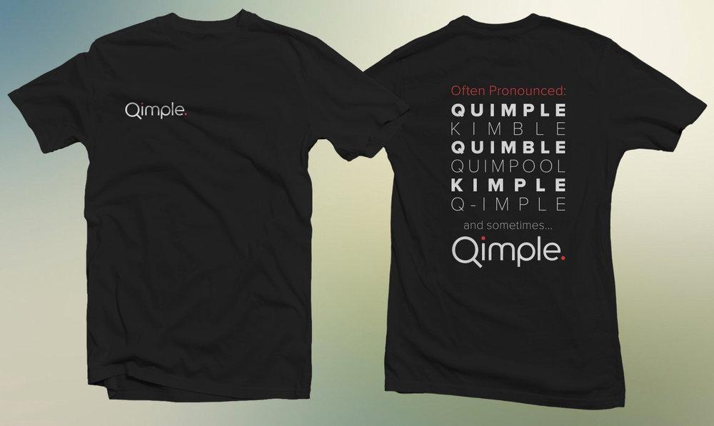 Qimple_tee.jpeg