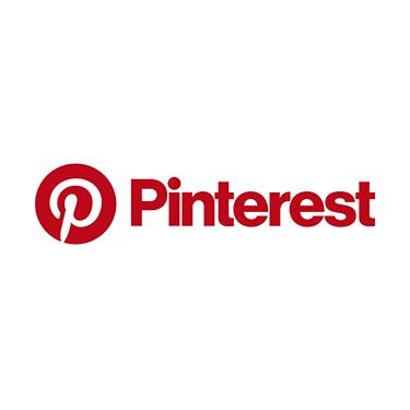 Web_Pinterest_Logo.png