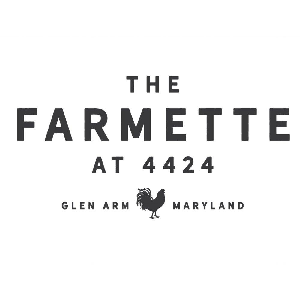 TheFarmette_Logo_Pos.jpg