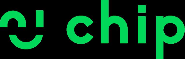 2.0 logo.png