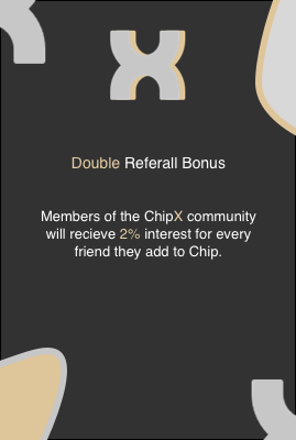 double referall.png