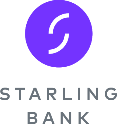 StarlingBank-Stacked-Grey.png
