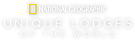 National-Geographic-ULW-logo.png